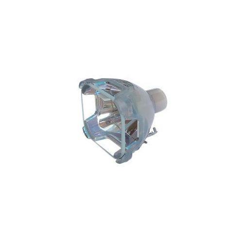 Lampy do projektorów, Lampa do MITSUBISHI XL2U - oryginalna lampa bez modułu