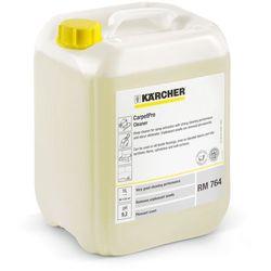 Płyn do prania CarpetPro RM 764 Środek czyszczący