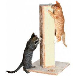 """TRIXIE Drapak dla kota """"Soria"""" 45 x 80 x 45 cm"""