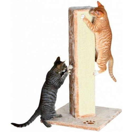 """Pozostałe zabawki, TRIXIE Drapak dla kota """"Soria"""" 45 x 80 x 45 cm"""