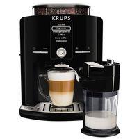 Ekspresy do kawy, Krups EA8298