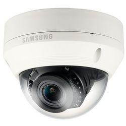 SNV-L6083RP Kamera IP 2 Mpix kopułkowa z IR Samsung