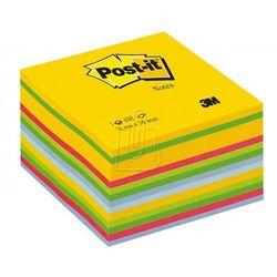Karteczki POST-IT 76x76 450k. 2030-U