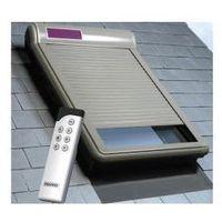 Rolety zewnętrzne, Roleta zewnętrzna Fakro ARZ Solar 06 78x118