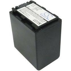 Sony NP-FH100 3300mAh 24.42Wh Li-Ion 7.4V (Cameron Sino)