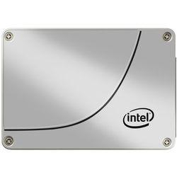 "Dysk SSD Intel D3 S4510 960GB 2.5"" SATA III 6Gb/s 3D-NAND TLC | SSDSC2KB960G801"