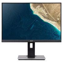 Monitory LED, LED Acer B247Y