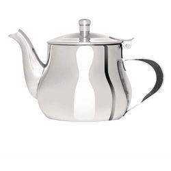 Dzbanek do herbaty   różna pojemność
