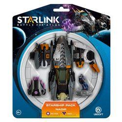 Pakiet statku UBISOFT do gry Starlink - Nadir + Zamów z DOSTAWĄ W PONIEDZIAŁEK!