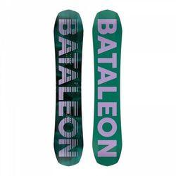 Deska snowboardowa Bataleon She-W 2020