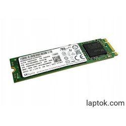 Dysk 128GB SSD M.2 Hynix SC311 HFS128G39TNF-N2A