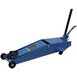 Podnośnik samochodowy żaba 3 tony - FJ03H