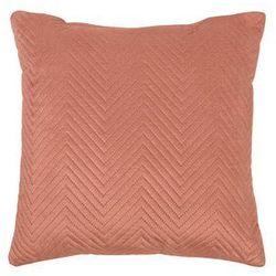 poduszka dekoracyjna Monolith Coral