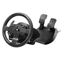 Kierownica Thrustmaster TMX Force pro Xbox ONE, PC + pedály (4460136) Czarny