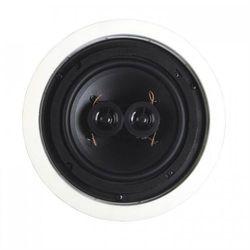 Głośnik Power Dynamics CSP6 2-drożny koncentryczny stereo 30W