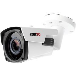 Kamera IP sieciowa LV-IP2601IP 2Mpx IR 60m