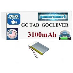 AKUMULATOR BATERIA DO GOCLEVER Navio 700 705v Plus