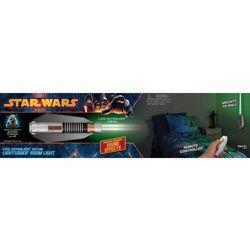 Lampka Miecz świetlny Luke Skywalkera