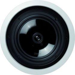 Głośnik montażowy MAGNAT Interior Performance ICP 52 Biały + Zamów z DOSTAWĄ JUTRO! + DARMOWY TRANSPORT!