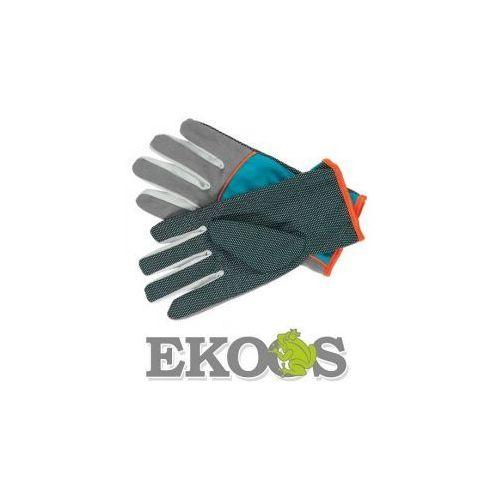 Rękawice robocze, GARDENA Rękawice ogrodnicze, rozmiar 6 / XS (201-20)