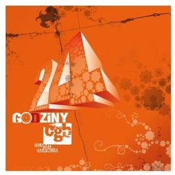24 godziny (Digipack) - Cała Góra Barwinków (Płyta CD)