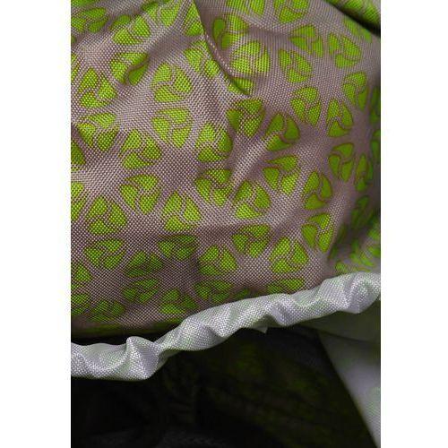 Tornistry i plecaki szkolne, VAUDE Puck 10 Plecak Dzieci zielony 2018 Plecaki codzienne Przy złożeniu zamówienia do godziny 16 ( od Pon. do Pt., wszystkie metody płatności z wyjątkiem przelewu bankowego), wysyłka odbędzie się tego samego dnia.