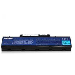 Bateria Whitenergy Bateria Acer Aspire 4310/4520 4400mAh Li-Ion 11,1V Darmowy odbiór w 19 miastach!