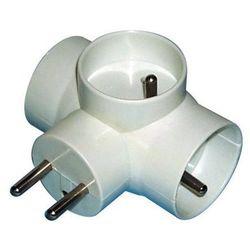 Rozgałęźnik EMOS P0024 E2010