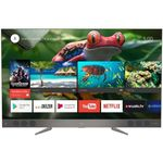 Telewizory LED, TV LED TCL U65X9006