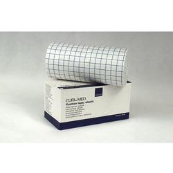 PLASTER DO MOCOWANIA OPATRUNKÓW ROLKA - CURIMED, ROZMIAR PLASTRA: 10cmx10m