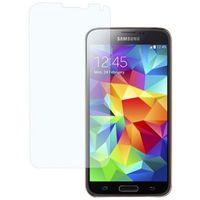 Folie ochronne do smartfonów, Folia ochronna SAMSUNG do Samsung Galaxy S5 Mini