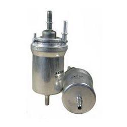 Filtr paliwa ALCO FILTER SP-2137/1