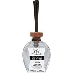 Dyfuzor zapachowy Island Coconut
