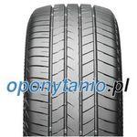 Opony letnie, Bridgestone Turanza T005 175/65 R15 84 H