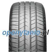 Bridgestone Turanza T005 225/55 R16 99 V
