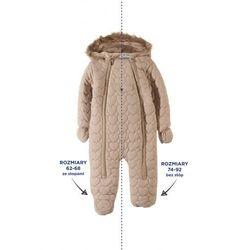 Kombinezon niemowlęcy 5A3307 Oferta ważna tylko do 2019-03-17