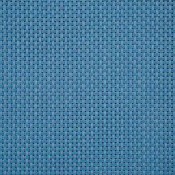 Podkładka na stół | jasnoniebieska | 450x330mm