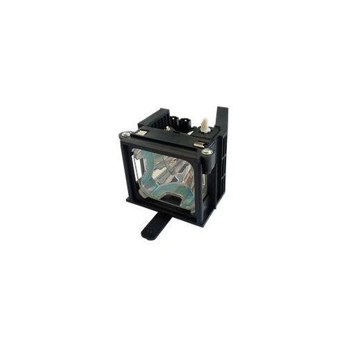 Lampy do projektorów, Lampa do PHILIPS LCA3118 - kompatybilna lampa z modułem