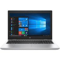 Notebooki, HP ProBook 3JY27EA