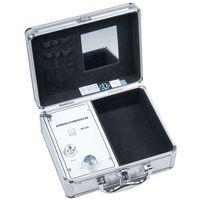 Urządzenia i akcesoria kosmetyczne, Mikrodermabrazja diamentowa przenośna BN-01B