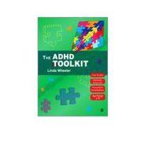 Socjologia, ADHD Toolkit