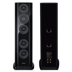 Technics SB-R1E-K System głośników