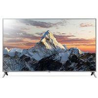 Telewizory LED, TV LED LG 50UK6500