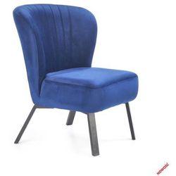 Krzesło LANISTER fotel