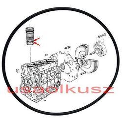 Oring uszczelniacz tulei cylindra 2,50mm Jeep Grand Cherokee 2,5 TD 46320532A