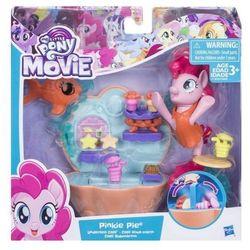 My Little Pony, Kucykowe Historie, Pinkie Pie - DARMOWA DOSTAWA OD 199 ZŁ!!!