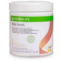 Herbalife Beta heart Wanilia