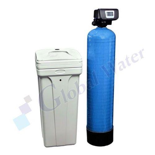 Global water Zmiękczacz wody blue soft - rx35/c100