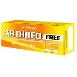 Arthreo-Free 60caps