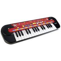 Instrumenty dla dzieci, MMW Keyboard